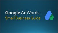 Ultimate Google AdWords Guide for Business