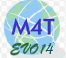 Moodle for Teachers (M4T) TESOL CALL-IS EVO2014