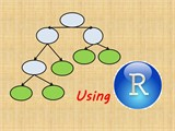 Decision Tree - Theory, Application and Modeling using R