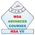 Advanced Modern Standard Arabic Course
