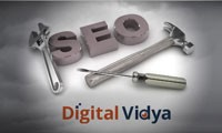 Certified Search Engine Optimization Masters Course (CSEOM)