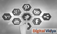 Certified Social Media Marketing Professional Course (CSMMP)