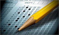 IBPS Clerical Exam Online Mock Tests