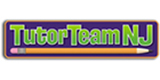 TutorTeam NJ