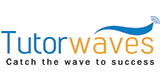 Tutorwaves