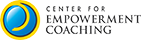 CENTER FOR EMPOWERING COACHING