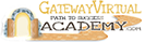 Gateway Virtual Academy